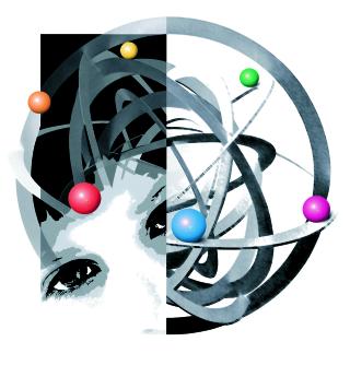 Logo BergamoScienza