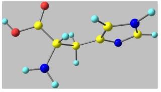 Svizzera  losanna  ricerca  plastica  riciclo  EPFL  Advanced Materials  aminoacidi  proteine  glaveri  stellacci  polimeri